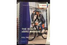 Bosch E bike seminar