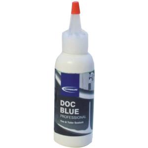 *Schwalbe Doc Blue Professional 60 ml
