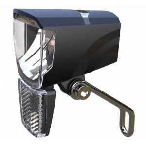 PREDNJE SVETLO UNION SPARK LED 50 LUX UN-4276