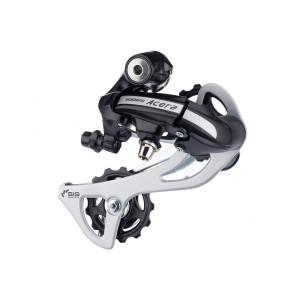 *Zadnji menjač Shimano Acera RD-M360 ERDM360SGSL