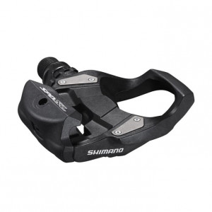 *PEDALE SHIMANO PD-RS500 SPD-SL