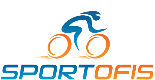 Sportofis